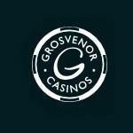Profile picture of Grosvenor Casino