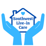 Profile picture of Southwest Live-In Care
