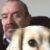 Profile picture of Ian Goodman