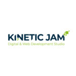 Profile picture of Kinetic Jam
